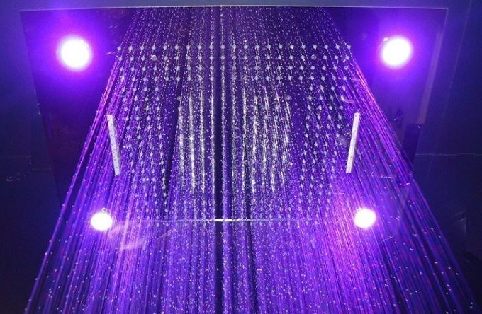 Best Led Shower Head.7 Best Led Shower Heads Reviews Buying Guide Homegearx
