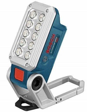 Bosch FL12