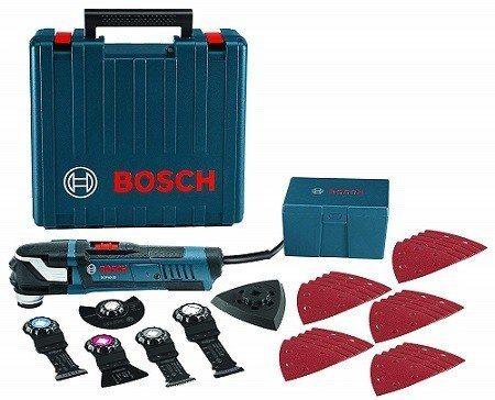 Bosch GOP40-30C
