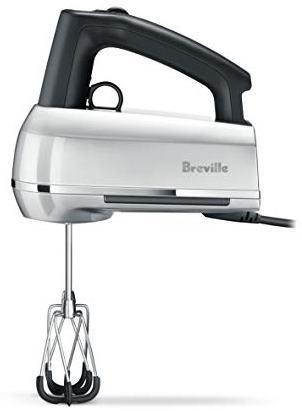 Breville Hand Mixer