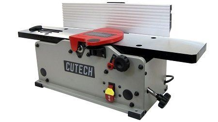 Cutech 40160H-CT