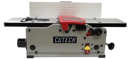 Cutech 40160HC-CT