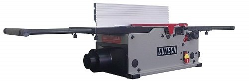 Cutech 40180HC-CT