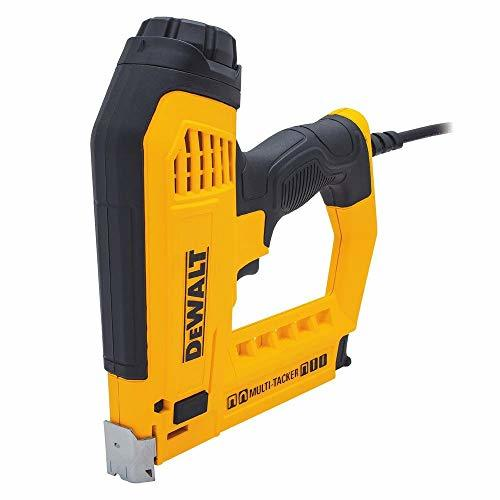 DeWalt Electric Staple Gun