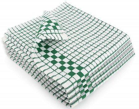 Fecido Kitchen Towels