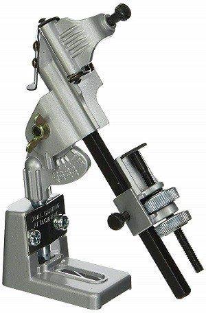 General Tools 825