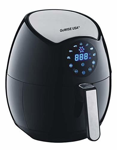 GoWise GW22621