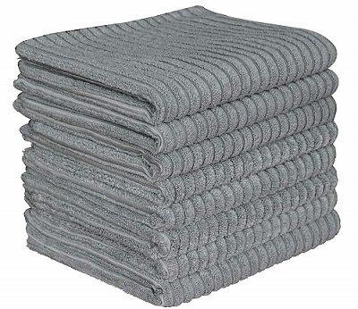 Gryeer Kitchen Towels