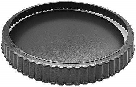HOMOW NS25-10 Tart Pan