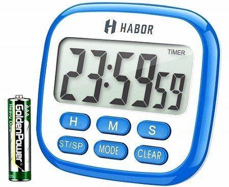 50* Teststreifen PeroxidWasserstoffperoxid /<0,5-100ppm Wasserteststreifen