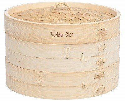 Helen's Asian Kitchen 97009