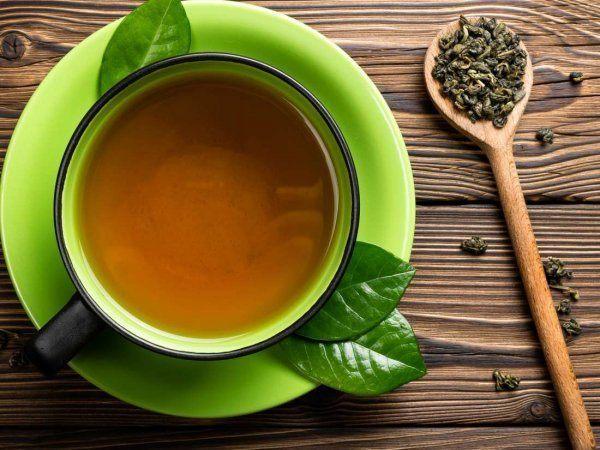 How to Buy the Best Green Tea