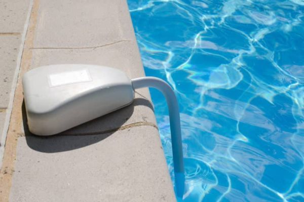 How to Buy the Best Pool Alarm