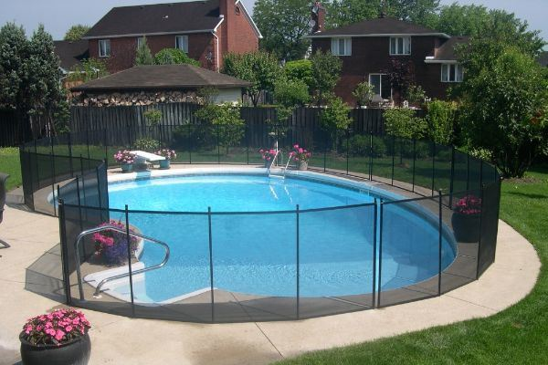 How to Buy the Best Pool Fence