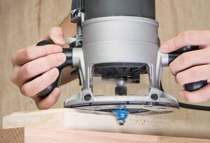 How to Buy the Best Router Bit Set