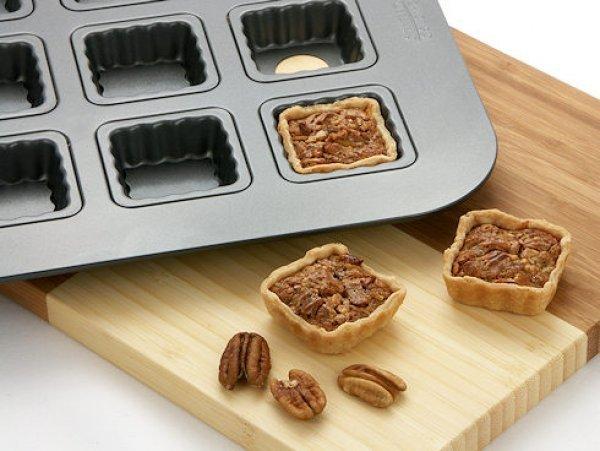 How to Buy the Best Tart Pan