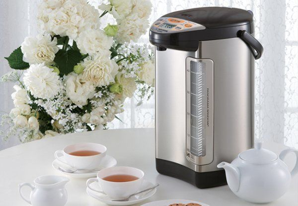How to Buy the Best Water Boiler