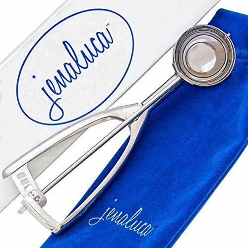 Jenaluca S-24 Ice Cream Scoop