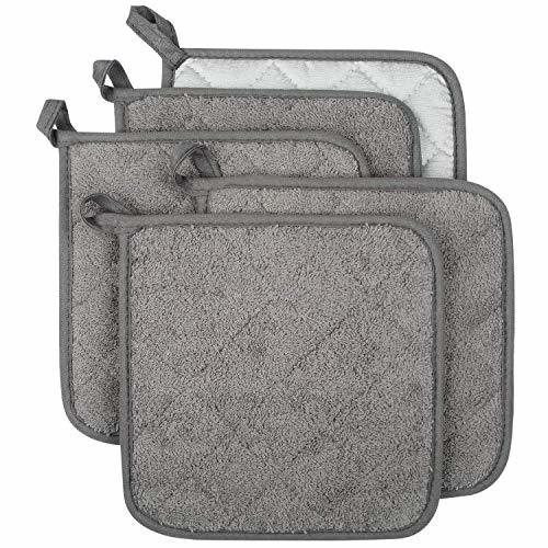 Lifaith COMINHKPR94252 Pot Holder