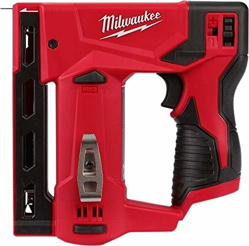 Milwaukee 2447-20 M12