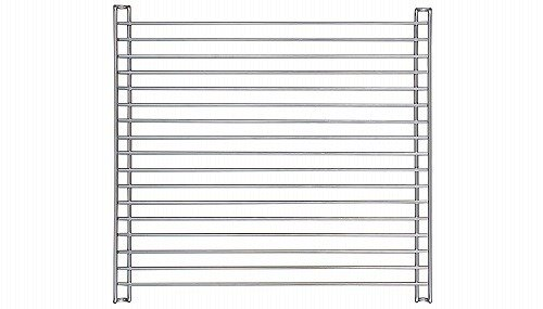 Mr. Anderson's Baking 43185 Cooling Rack