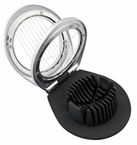 New Star Foodservice 42634 Egg Cutter