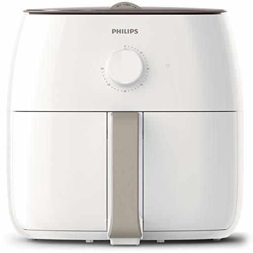 Philips HD9630