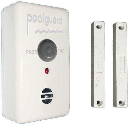 Poolguard GAPT-2