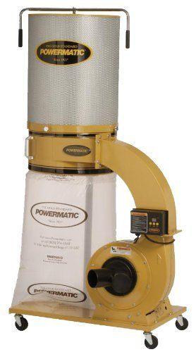 Powermatic 1791079K