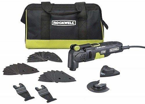 Rockwell RK5132K