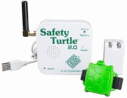 Safety Turtle ST500