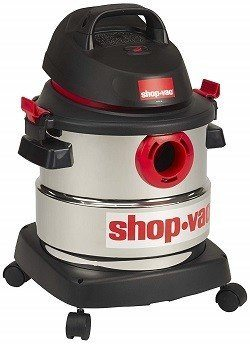 Shop-Vac 5989300