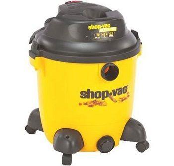 Shop-Vac 9633400