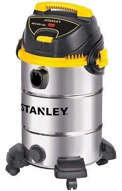 Stanley SL18017