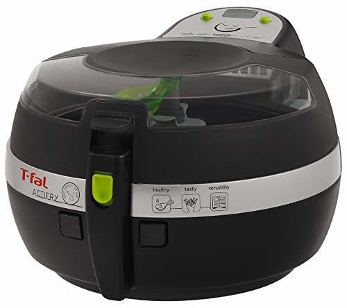 T-fal FZ700251