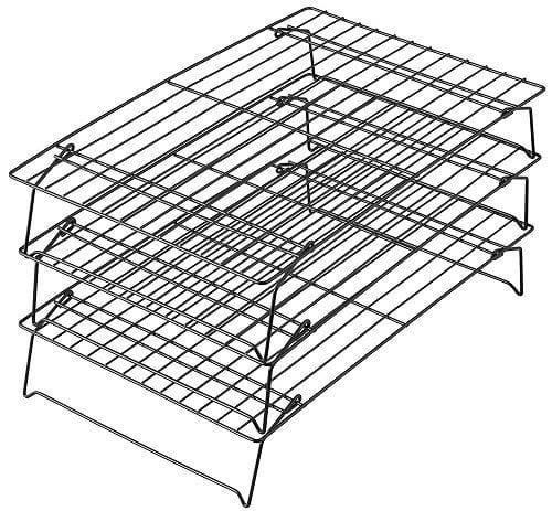 Wilton 2105-459 Cooling Rack