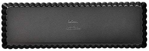 Wilton 2105-5585 Tart Pan