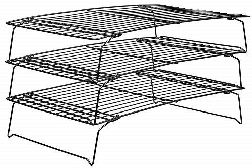 Wilton 2105-6014 Cooling Rack