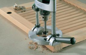Best Drill Press Stand For Hand Drill