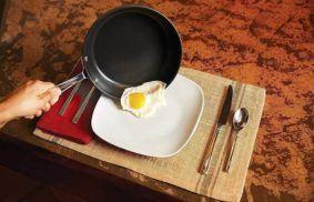 Best Non-Stick Pan