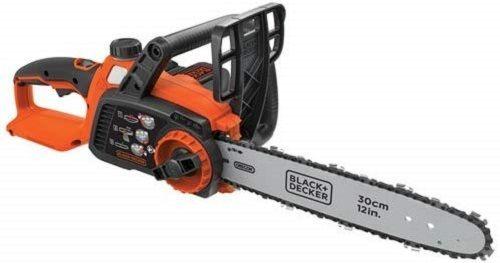 Black & Decker LCS1240