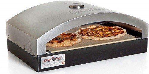 Camp Chef PZ90 Portable Pizza Oven