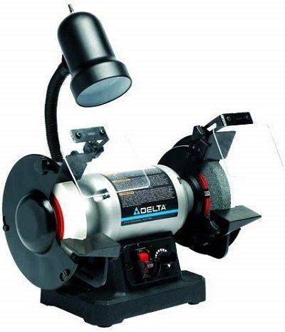 9 Best Variable Speed Bench Grinders Reviews Amp Buying