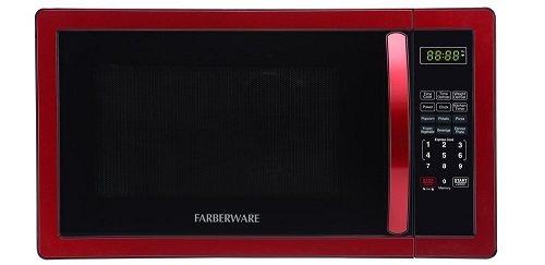 Farberware FMO11AHTBKN