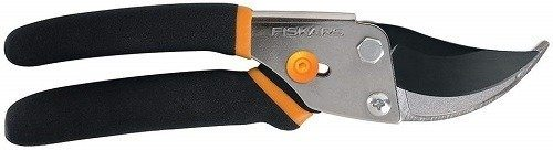 Fiskars All Steel