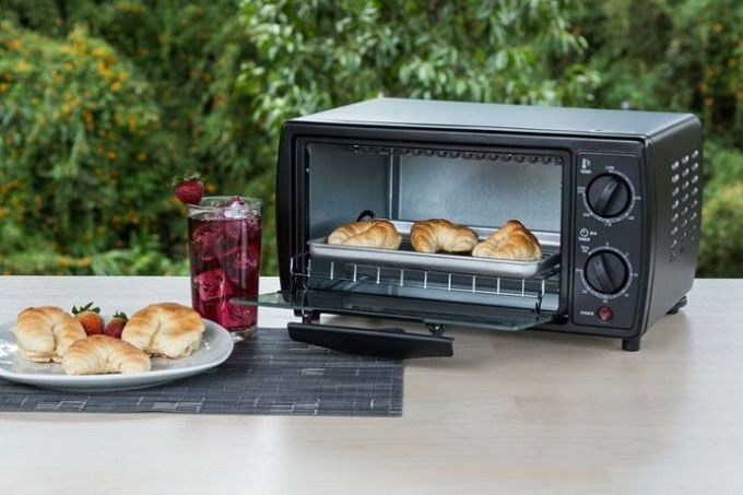 How to Buy the Best Rotisserie Oven