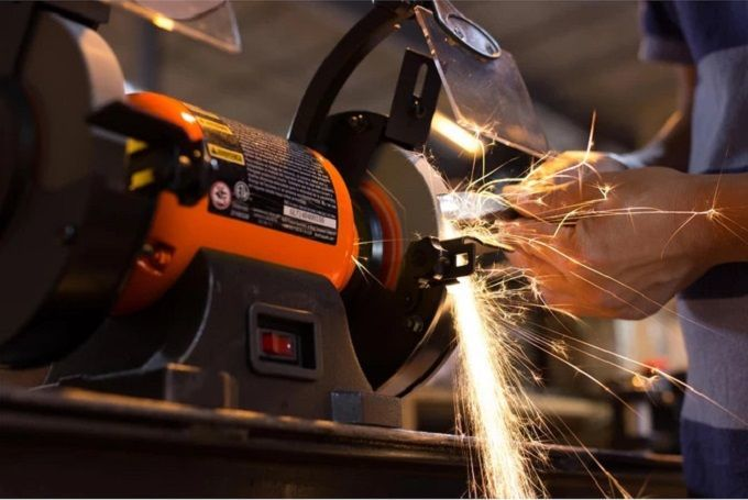 How to Buy the Best Variable Speed Bench Grinder