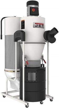Jet JCDC-1.5