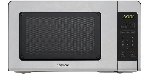 Kenmore 70713