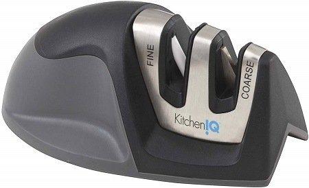 KitchenIQ 50009